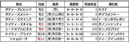 20200411阪神4ダディーズメジャー兄姉