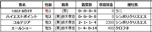 20200614東京5ハイエストポイント兄姉