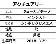 20200905新潟3アクチュアリー