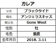 20200927中山5ガレア