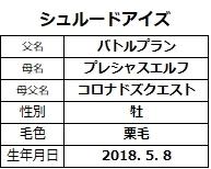 20201107東京5シュルードアイズ