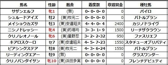 20201107東京5シュルードアイズ兄姉