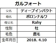 20201219阪神5ガルフォート